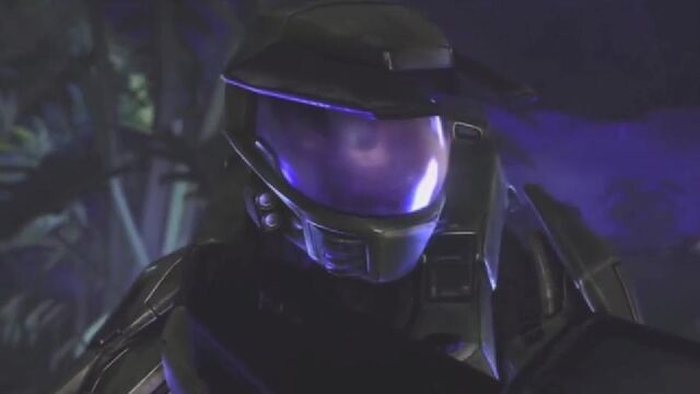 File:Master Chief Mark V Halo Anniversary.jpg
