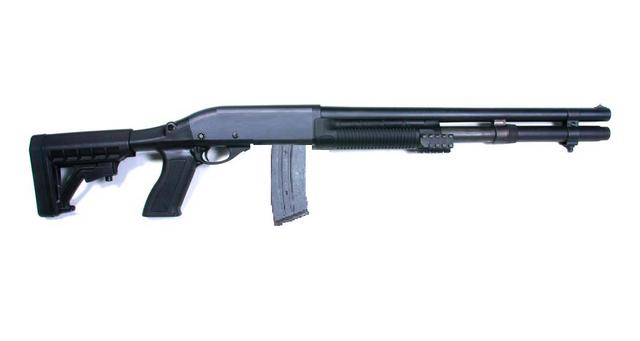 File:Shot gun.png