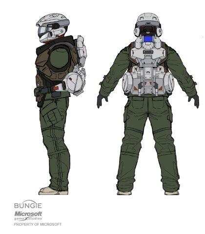 File:Ih marine orthos with rebreather01.jpg