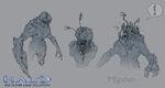 H2A Concept-Multiplayer Flood1