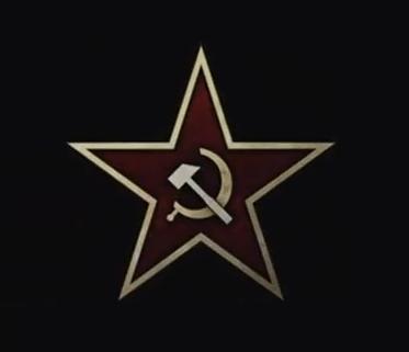 File:Spetsnaz.png