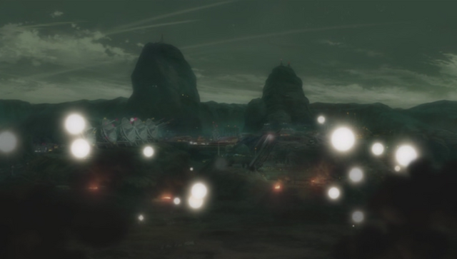 File:UNSC Weapons Research Facility T12A.png