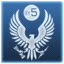 H4Achievement32