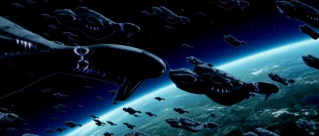 Datei:Halo Legends - Reach Assault.jpg