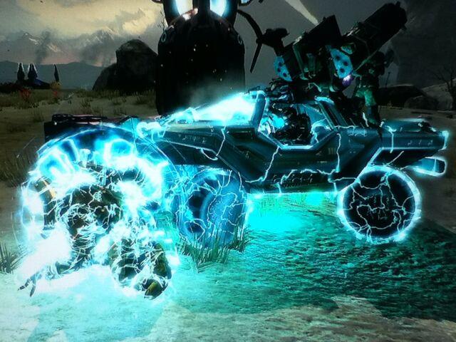 File:USER Halo Reach Armour Lock.jpg