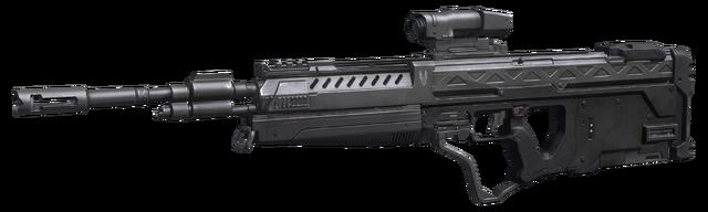 File:Halo 4 DMR Render.png