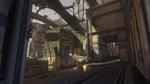 Pitfall screenshot 1