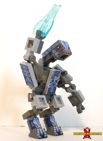 File:Arbiter Lego.jpg