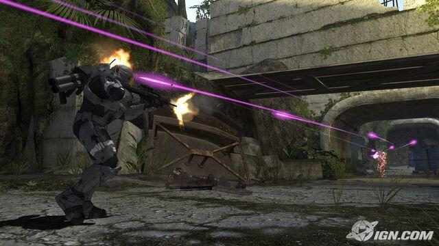 File:Halo-3-legendary-map-pack--20080408000202983.jpg