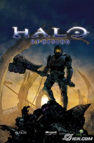 File:303px-Halo-Uprising Cover 3.jpg