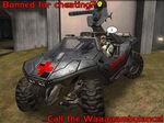 Halo2-waahmbulance