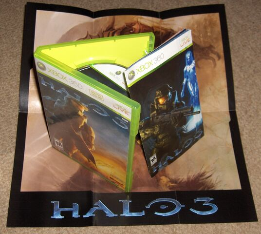 File:Halo 3 Standard.JPG