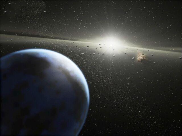 File:Asteroid belt in orbit.jpg