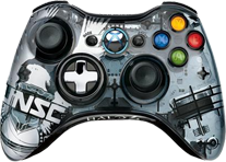File:Halo 4 Controller Small.png