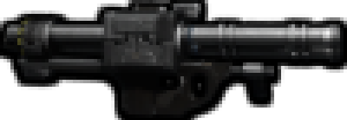 File:User Coolbuddy79 H4 Rocket Launcher.png