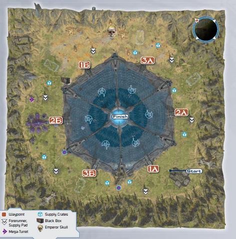 File:Escape map.png