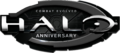 Halo Combat Evolved Anniversary Logo.png