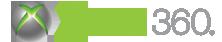 File:Xbox 360 Logo.png