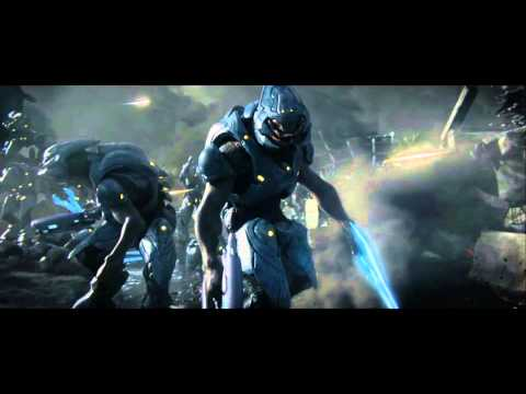 File:Halo 4 prologue elite.jpg
