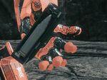 Sniper Magazine