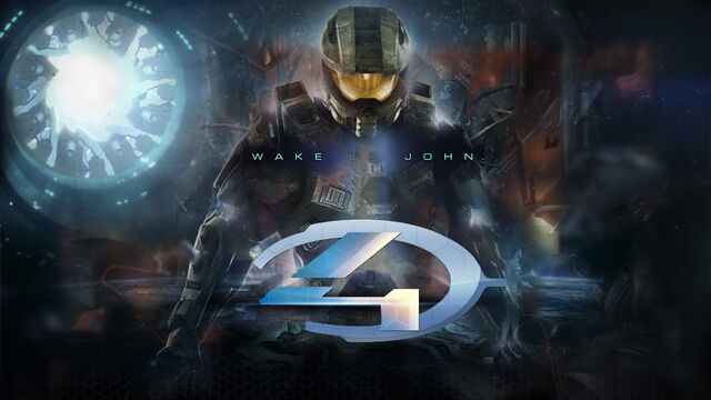 File:Halo4001.jpg
