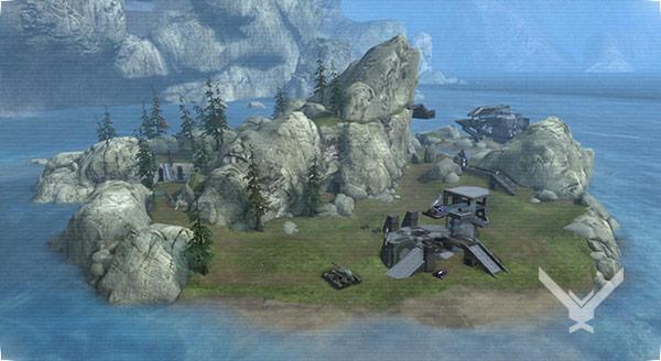 File:HaloReach - Paradiso.jpg