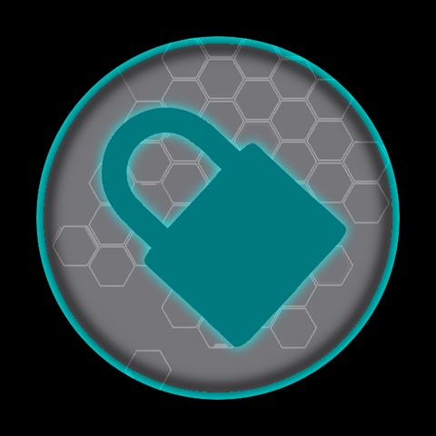 File:Armorlock.png