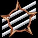 Datei:Badge-edit-0.png