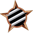 File:Badge-edit-0.png
