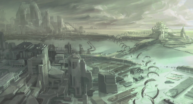 File:City concept.png