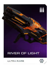 File:H5G REQ-Card IncinerationCannon-RiverofLight.png