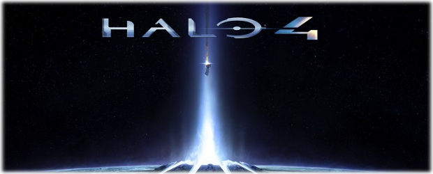 File:Sliderspot - Halo 4.png
