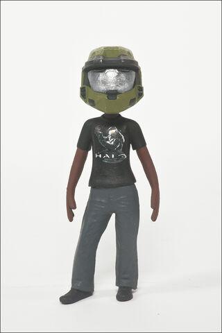 File:CP. Mk. VI Helmet Avatar.jpg