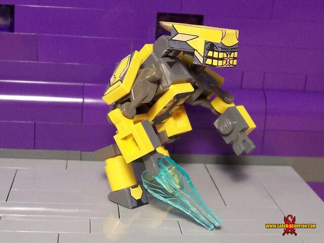 File:EliteZealot Lego.jpg