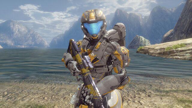 File:Halo4 46 Regicide.jpg