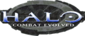 Halo Combat Evolved Logo.png