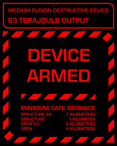 File:MFDD armed screen.jpg