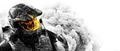 Thumbnail for version as of 01:43, November 3, 2007