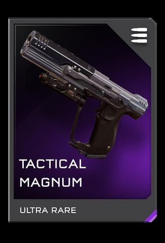 File:H5G REQCard M6H2Magnum TacticalMagnum.png