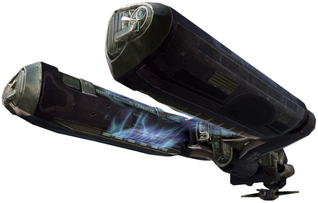 File:HaloReach - Spirit.png