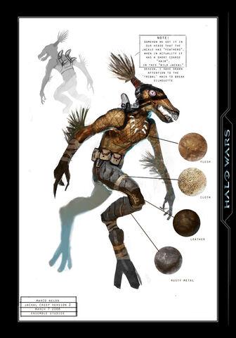 File:Jackal warrior.jpg
