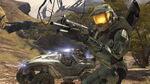 Halo-3-screenshots-2