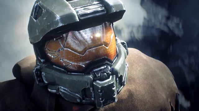 File:Halo-Xbox-One.jpg