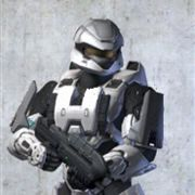 File:1215615506 Scout armor (white).jpg