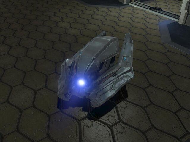 File:Idle Sentinel.jpg