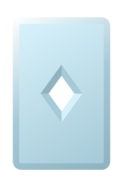 Lieutenant Grade One