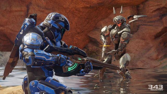 File:H5G Multiplayer-Warzone ARC6.jpg
