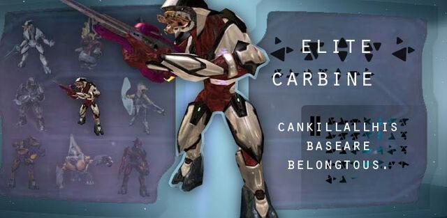 File:Elite with Carbine.jpg