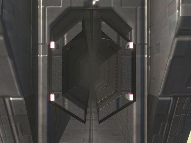 File:Halo3 - MAC muzzle.jpg