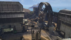 Halo 3 Last Resort3